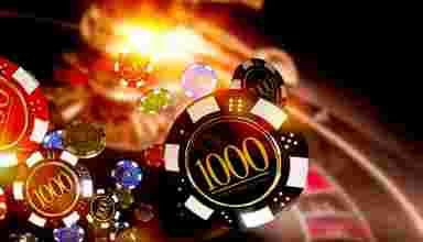 как выбрать казино в Украине